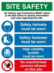 safety-signs-tullamore