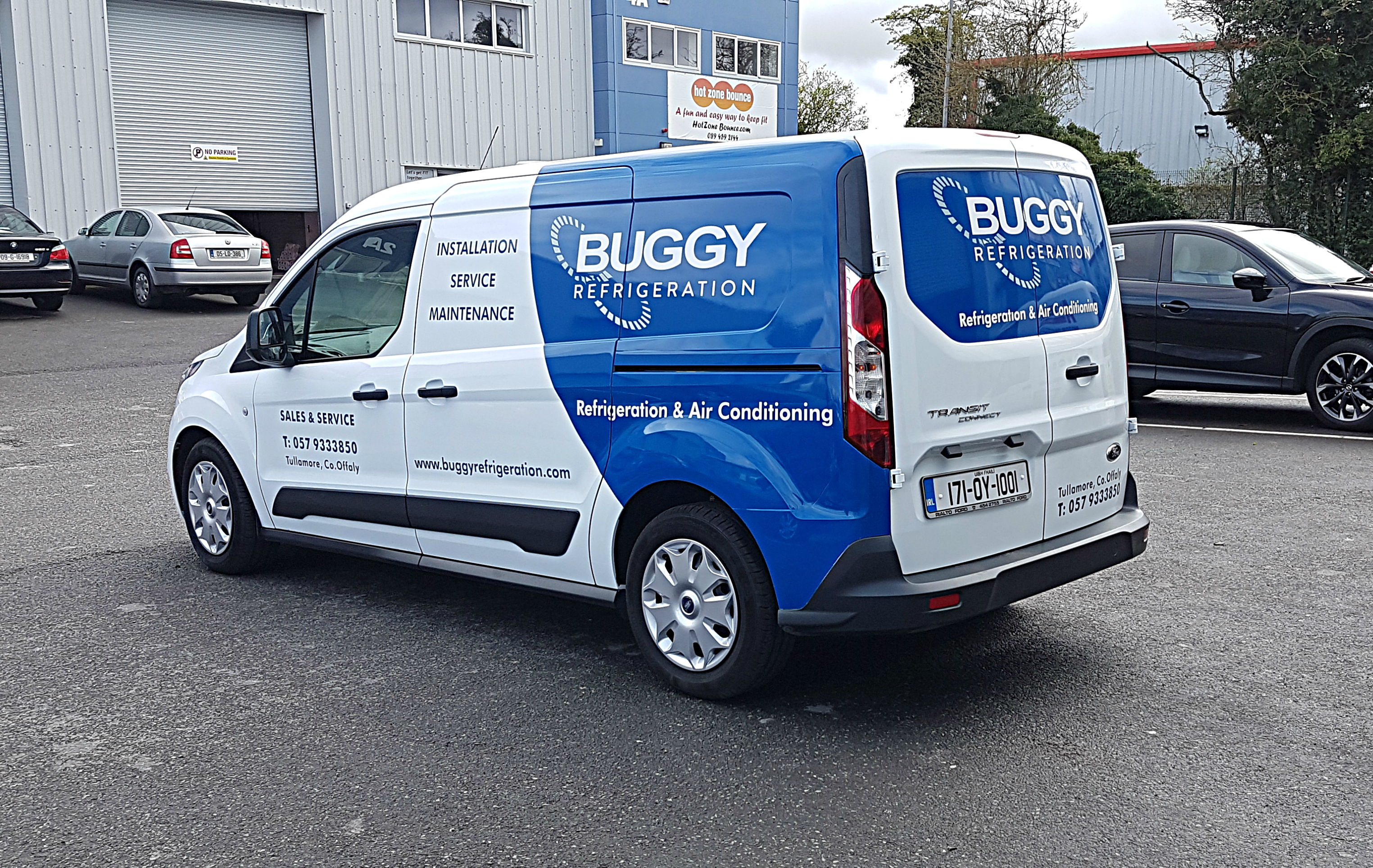 vehicle-wrap-midlands