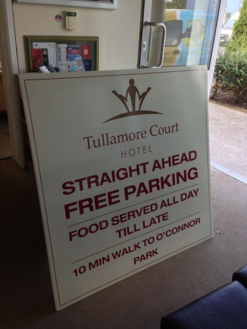 signage-tullamore