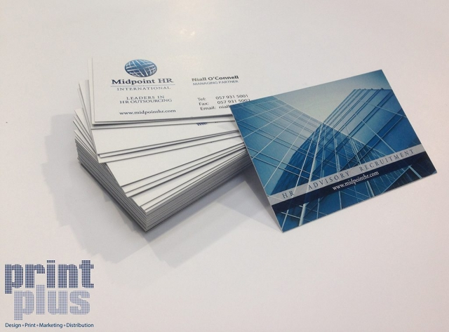 business-cards-mullingar