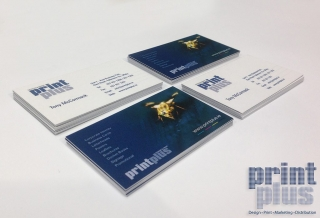 business-cards-offaly