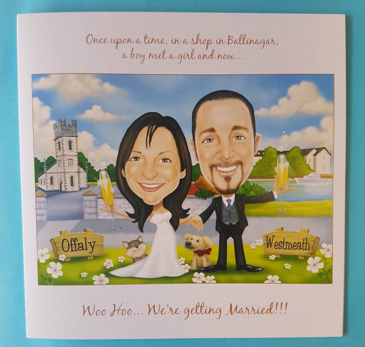 wedding-stationery-offaly