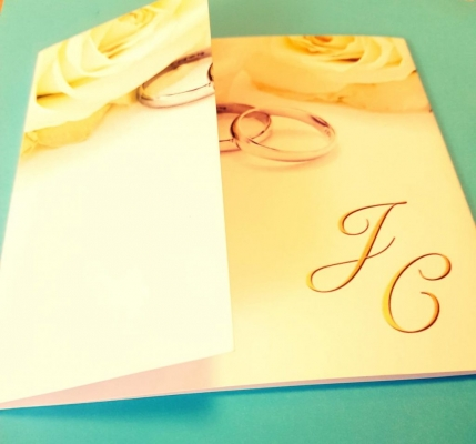 wedding-stationery-tullamore