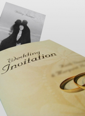 Wedding-invites-tullamore