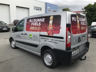 vehicle-wrap-ireland