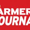 Farmer's Journal